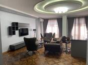 3 otaqlı köhnə tikili - Nəriman Nərimanov m. - 105 m² (13)