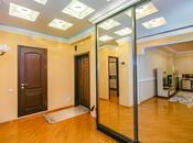 3 otaqlı yeni tikili - Sahil m. - 140 m² (12)