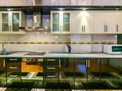 3 otaqlı yeni tikili - Sahil m. - 140 m² (17)
