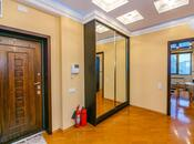 3 otaqlı yeni tikili - Sahil m. - 140 m² (10)