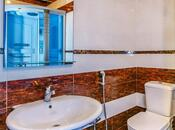 3 otaqlı yeni tikili - Sahil m. - 140 m² (22)