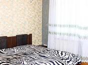 3 otaqlı yeni tikili - Azadlıq Prospekti m. - 138 m² (5)