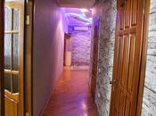3 otaqlı yeni tikili - Azadlıq Prospekti m. - 138 m² (10)