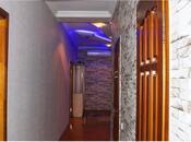 3 otaqlı yeni tikili - Azadlıq Prospekti m. - 138 m² (12)