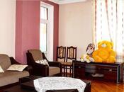 3 otaqlı yeni tikili - Azadlıq Prospekti m. - 138 m² (4)