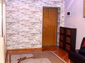 3 otaqlı yeni tikili - Azadlıq Prospekti m. - 138 m² (14)