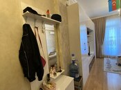 1 otaqlı yeni tikili - 20 Yanvar m. - 28 m² (5)
