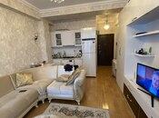 1 otaqlı yeni tikili - 20 Yanvar m. - 28 m² (4)