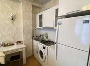 1 otaqlı yeni tikili - 20 Yanvar m. - 28 m² (6)