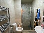 1 otaqlı yeni tikili - 20 Yanvar m. - 28 m² (8)