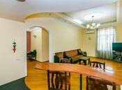3 otaqlı köhnə tikili - Sahil m. - 90 m² (16)