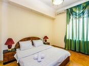 3 otaqlı köhnə tikili - Sahil m. - 90 m² (29)