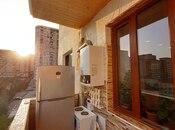 3 otaqlı yeni tikili - Yeni Yasamal q. - 120 m² (2)