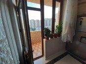 3 otaqlı yeni tikili - Yeni Yasamal q. - 120 m² (3)