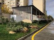 3 otaqlı yeni tikili - Yeni Yasamal q. - 120 m² (28)