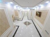 3 otaqlı yeni tikili - Yeni Yasamal q. - 120 m² (11)