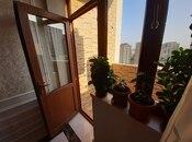 3 otaqlı yeni tikili - Yeni Yasamal q. - 120 m² (4)