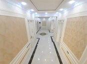3 otaqlı yeni tikili - Yeni Yasamal q. - 120 m² (10)