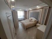 3 otaqlı yeni tikili - Yeni Yasamal q. - 120 m² (21)