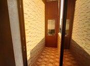 3 otaqlı yeni tikili - Yeni Yasamal q. - 120 m² (18)