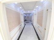 3 otaqlı yeni tikili - Yeni Yasamal q. - 120 m² (22)