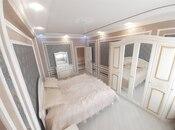 3 otaqlı yeni tikili - Yeni Yasamal q. - 120 m² (20)