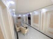 3 otaqlı yeni tikili - Yeni Yasamal q. - 120 m² (15)