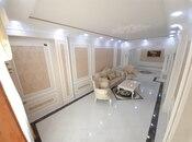 3 otaqlı yeni tikili - Yeni Yasamal q. - 120 m² (16)
