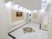 3 otaqlı yeni tikili - Yeni Yasamal q. - 120 m² (13)