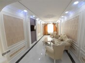 3 otaqlı yeni tikili - Yeni Yasamal q. - 120 m² (14)