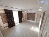 3 otaqlı yeni tikili - Yeni Yasamal q. - 120 m² (17)