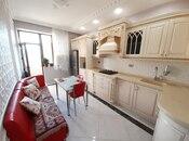 3 otaqlı yeni tikili - Yeni Yasamal q. - 120 m² (6)