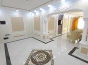 3 otaqlı yeni tikili - Yeni Yasamal q. - 120 m² (12)