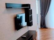 2 otaqlı yeni tikili - İnşaatçılar m. - 70 m² (5)