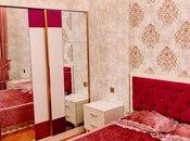 2 otaqlı yeni tikili - İnşaatçılar m. - 70 m² (9)