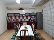3 otaqlı yeni tikili - Yasamal r. - 130 m² (17)