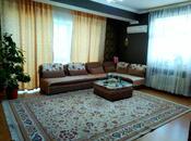 3 otaqlı yeni tikili - Yasamal r. - 130 m² (9)