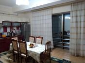 3 otaqlı yeni tikili - Yasamal r. - 130 m² (16)