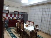 3 otaqlı yeni tikili - Yasamal r. - 130 m² (15)
