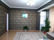 3 otaqlı yeni tikili - Yasamal r. - 130 m² (11)