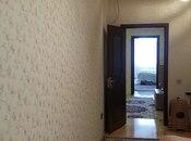 3 otaqlı yeni tikili - Xırdalan - 124 m² (12)