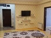 3 otaqlı yeni tikili - Xırdalan - 124 m² (8)