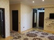 3 otaqlı yeni tikili - Xırdalan - 124 m² (9)