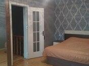 4 otaqlı ev / villa - Xırdalan - 100 m² (3)