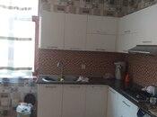 4 otaqlı ev / villa - Buzovna q. - 225 m² (13)