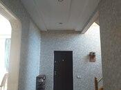 4 otaqlı ev / villa - Buzovna q. - 225 m² (10)