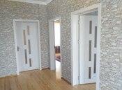 4 otaqlı ev / villa - Buzovna q. - 225 m² (5)