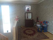 4 otaqlı ev / villa - Buzovna q. - 225 m² (8)