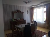 4 otaqlı ev / villa - Buzovna q. - 225 m² (6)