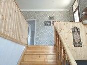 4 otaqlı ev / villa - Buzovna q. - 225 m² (2)